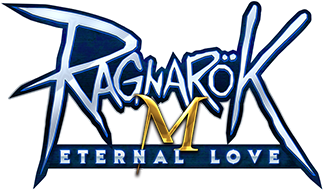 [Android/IOS] Ragnarok M : Eternal Love Indonesia - Part 1