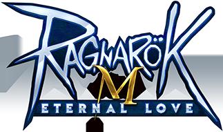 Ragnarok M> recommended MUMU emulator
